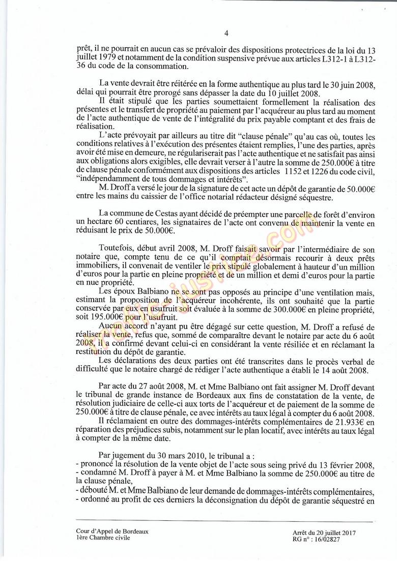 Index Of Trafic Justice Sitene17 Vereux Departem 33 Notaire