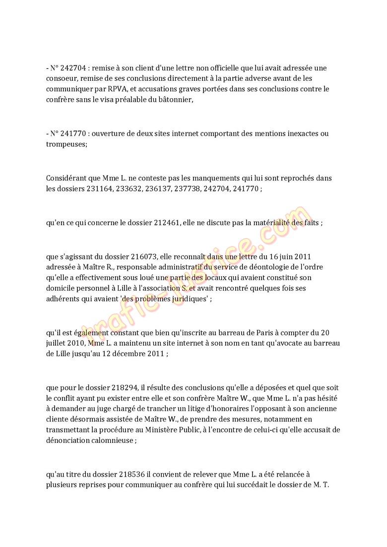 Index Of Trafic Justice Sitene17 Vereux Departem 75 Avocat